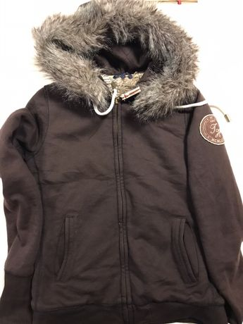 Tommy Hilfiger women jacket -S