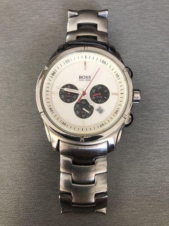 Часовник Hugo Boss