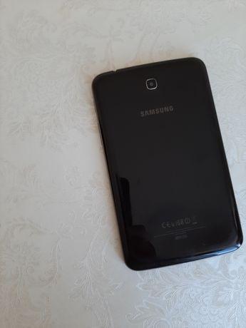 Самсунг Galaxy tab 3