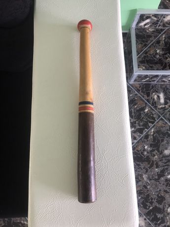 Bâtă baseball