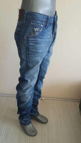 G Star Arc 3D Slim Size 32/34 ОРИГИНАЛ!