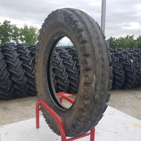 SUNA si ia-ti Cauciucuri SECOND Tractor u650 ANVELOPA 6.50-20 Barum