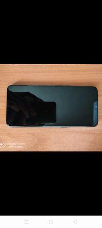 Oppo A31 Продаю за 50000 тг 55000 тг