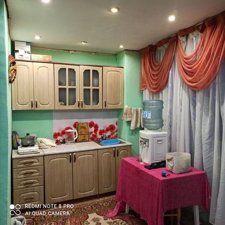 Продам 1комнатную квартиру в прибрежном