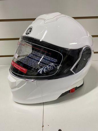 Мотошлем Yamaha T271