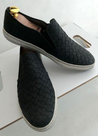 Pantofi sport Gabor 41 piele naturala