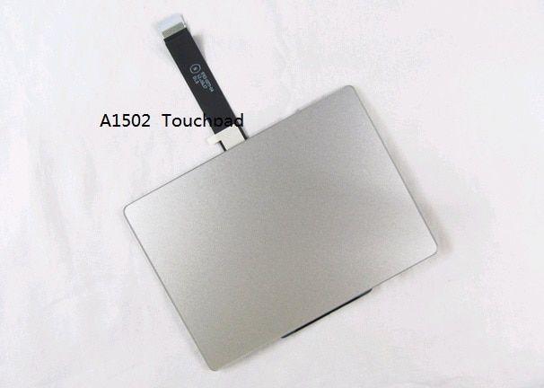 macbook pro A1278 12год и A1502 на запчасти