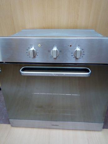 Cuptor electric incorporabil