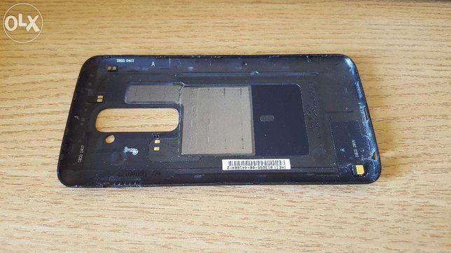 Carcasa spate LG G2 D800 Originala