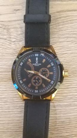 Часовник употребяван