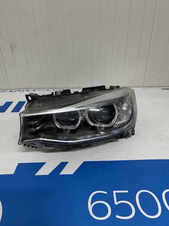 Far BMW seria 3 GT f34 xenon led (cu defect)