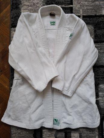 Vând costum Judo bob de orez mărimea 130