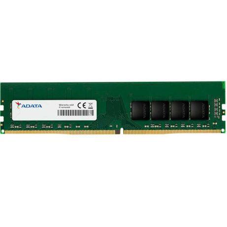 Модуль памяти ADATA, AD4U26668G19-RGN, DDR4, 8 GB DIMM