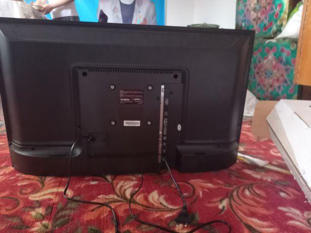 Телевизоры уасин