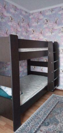 Продам детский кровать