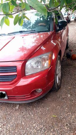 Dodge Caliber dezmembrari