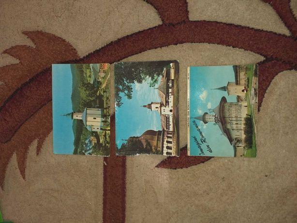 Carti postale vechi