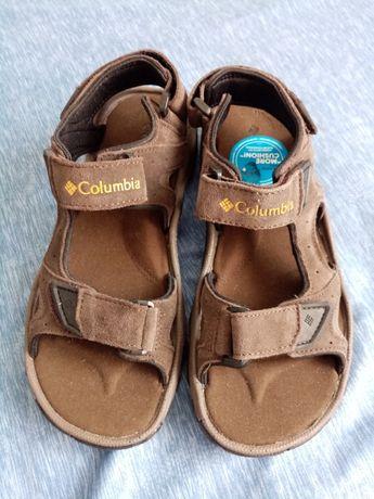 Sandale bărbați Columbia Santiam 3, mărimea 40