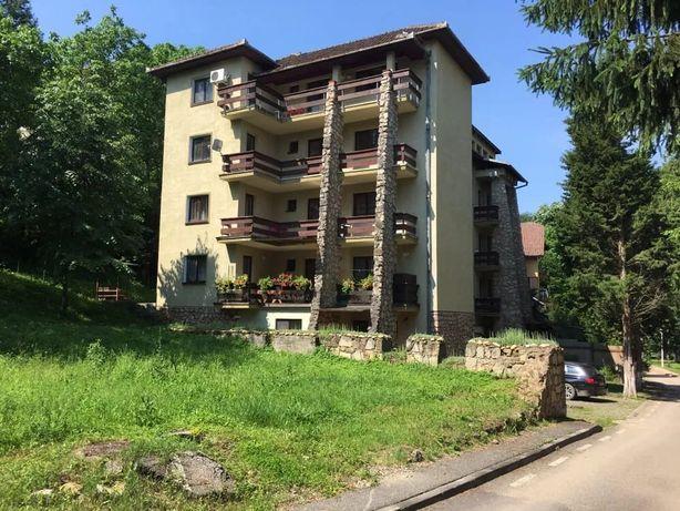 Inchiriez apartament Geoagiu-Bai