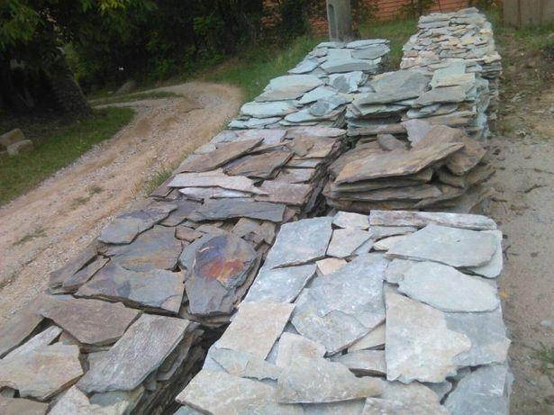 piatra de placat de munte