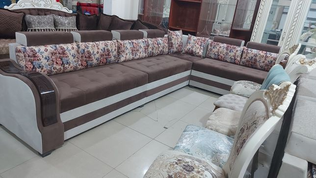 Диван мягкая мебель мебель для гостиной  мебель со склада