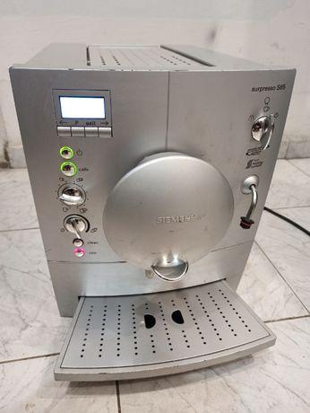 Siemens Автоматична Кафемашина робот кафеавтомат кафе