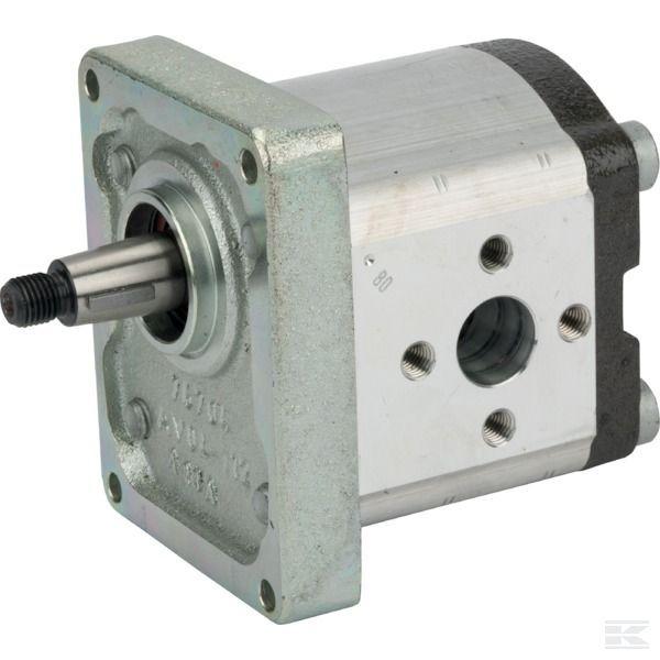 Pompa Hidraulica Fiat 250 bari