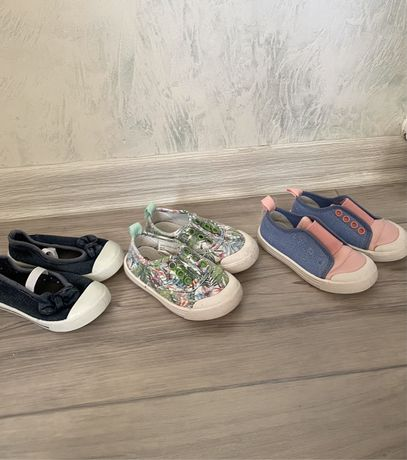 Кеды обувь orchestra kedini
