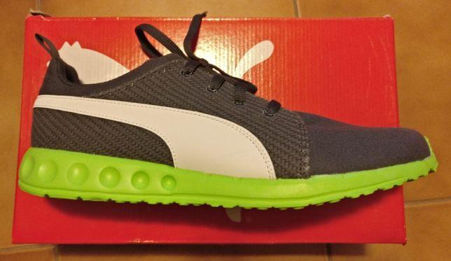 Pantofi sport PUMA nr. 44