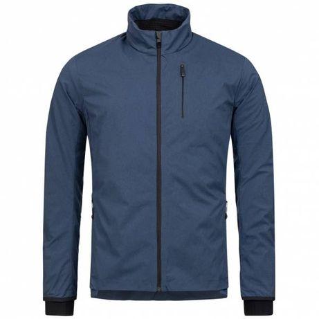 Adidas Running Jacket Climaheat Reflective ADIDAS