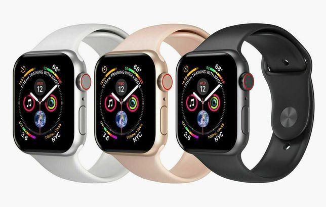 Apple watch 7 LUX