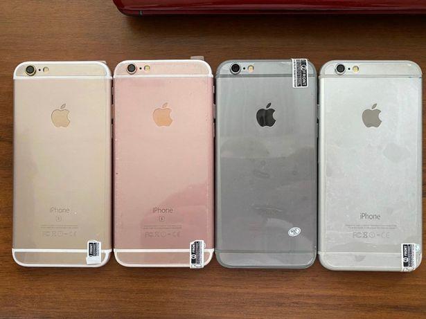Смартфон Apple 6S