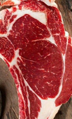 Продается молодое мясо говядина из Кордая и Мерке натуральный продукт.