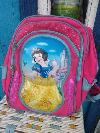 Продам школьные рюкзачки