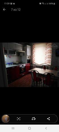 Продам квартиру или обмен на дом