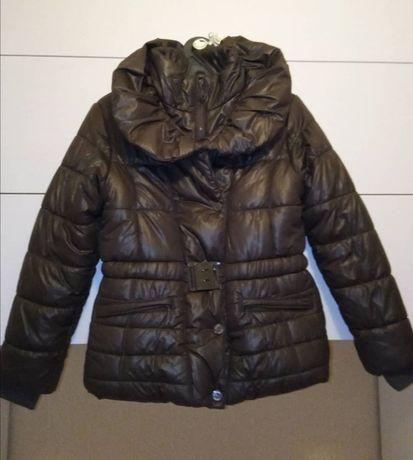 Продам зимние куртки 2шт