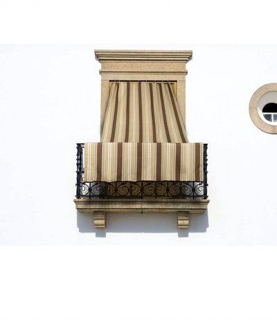 Prelata balcon terasa 145x300