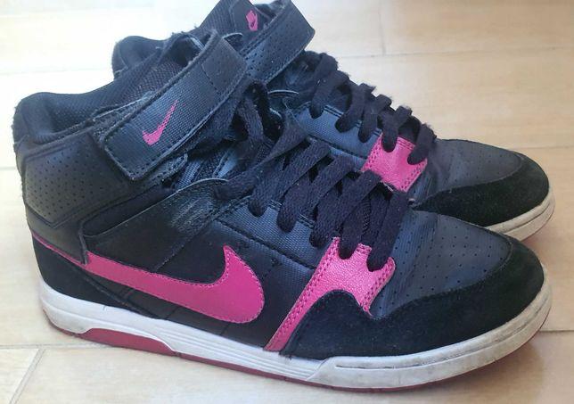 Vând adidași  Nike originali