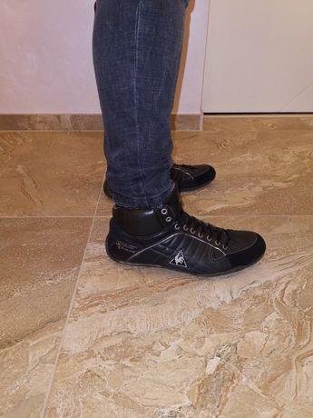 Обувки Le Coq Sportif