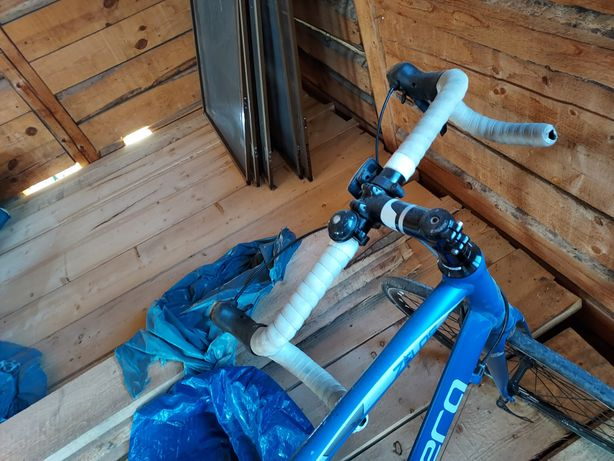 De vânzare Bicicletă cursera