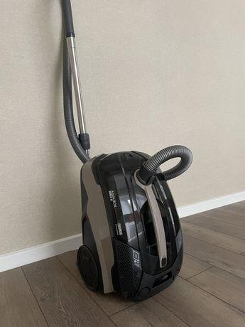 Пылесос техника для дома