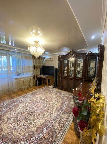 Продам 3-х комнатную квартиру, р-н Диана