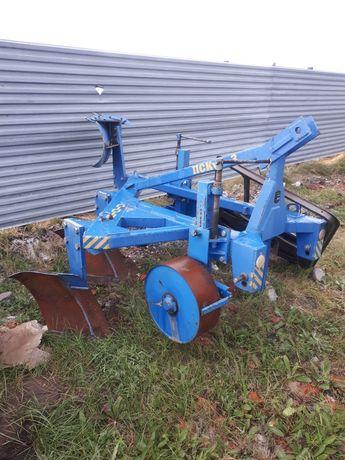 Сельхозтехника оборудование