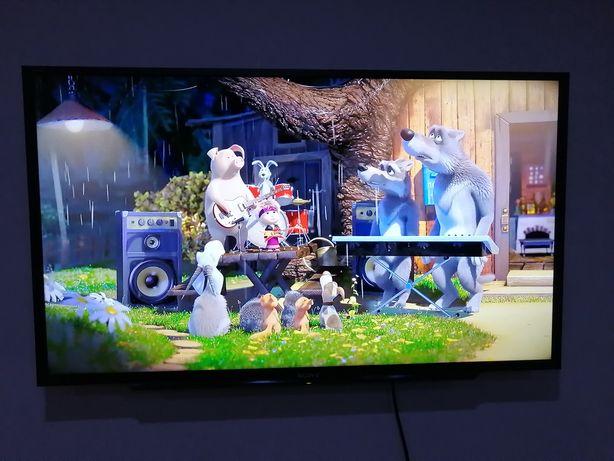 Телевизор Sony Bravia