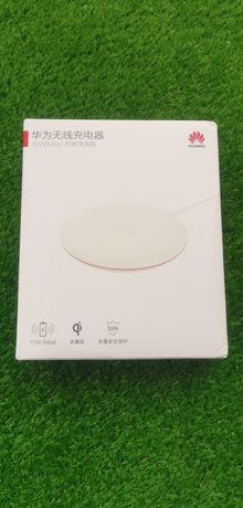 Оригинално бързо безжично зарядно Huawei 15W