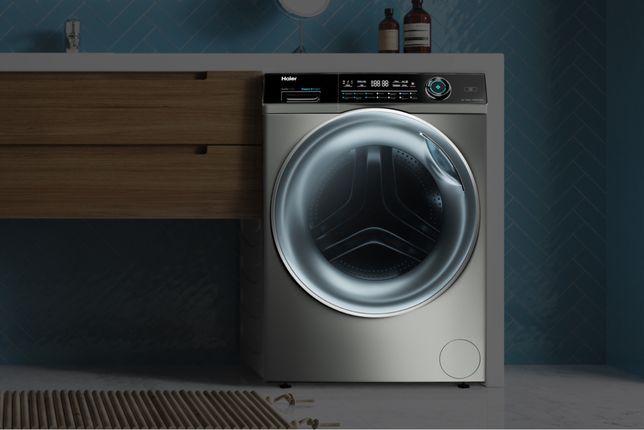 Ремонт стиральных машин, аристон, микроволновок
