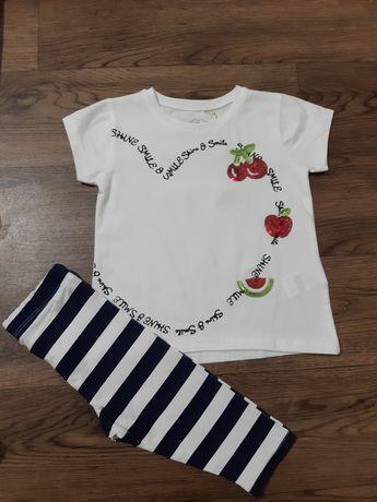 детская одежда из Турций