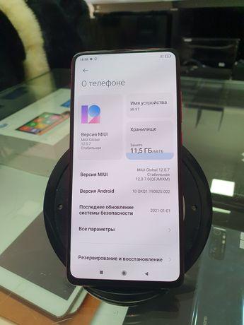 """Телефон Xiaomi Mi 9 """"Комиссионный магазин Реал Акша"""""""