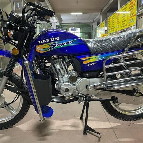 Мотоцикл, мотор, мото, мотоцикл запчас, шлем, дики