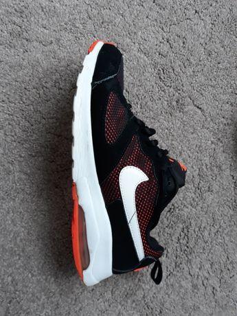 Adidasi Nike Air mărimea 39